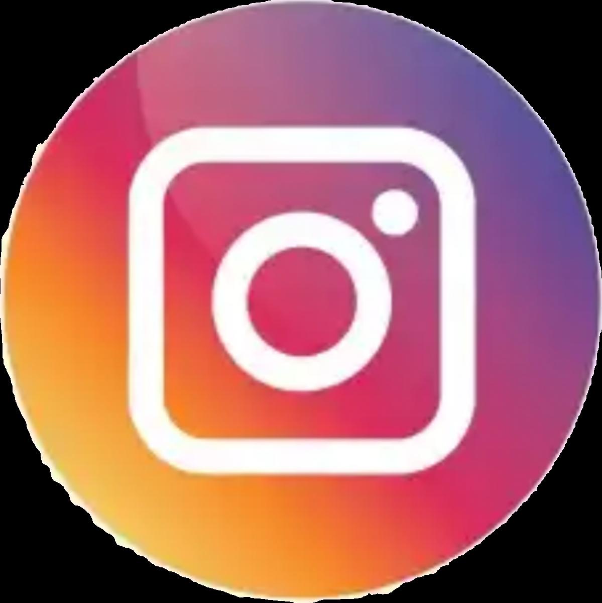 Instagram lgcoach